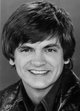 Profile photo:  Phil Everly
