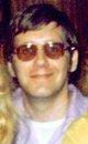 Profile photo:  William Daniel Allen, Jr