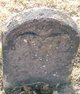 Profile photo:  Anna Margaret <I>Blimbott</I> Baum