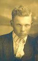 Profile photo:  George Washington Barber, Jr
