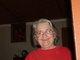 Profile photo:  Syble Jean <I>Hunter</I> Miller