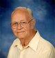 Profile photo:  Robert Earl Ferguson, Sr