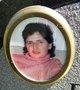 Profile photo:  Esma <I>Rizvanovic</I> Pasic