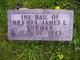 Infant <I> </I> Bowman,