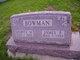 James F <I> </I> Bowman,