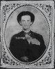 Profile photo:  George W. Boley