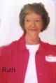 Profile photo:  Nellie Ruth <I>Corn</I> Bakowski