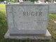 Profile photo:  William G Ruger, Sr