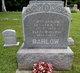 William Franklin Barlow