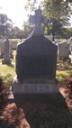 """Profile photo:  Gertude """"Gertie"""" <I>Froehlich</I> Baker"""