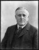 Sir John William Watson