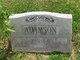 William R. Adamson