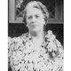 Bessie Irene <I>Goding</I> Elder