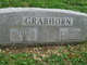Profile photo:  Alfred H Grabhorn