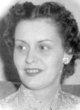 Betty Bernice <I>Neilans</I> Morey