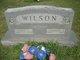 Charles J. Wilson