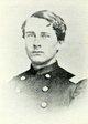 Maj Edgar Emery Adams