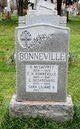 Profile photo:  Bertha <I>McCaffrey</I> Bonneville