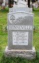 Profile photo:  Emelia <I>Desrochers</I> Bonneville