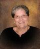 Dorothy Gail <I>Osborne</I> Brown
