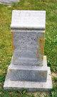 Mary A. E. <I>Harper</I> Payne