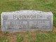 Profile photo:  Alderman Burnworth