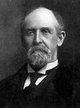 George A. Bailie