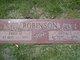Frederick Moulton Robinson