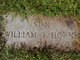 William T Horne