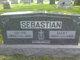 Jacob Sebastian