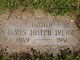 James Joseph Trevor