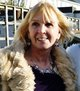 Christine Watkins