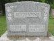 Beatrice Florence <I>Lusty</I> Augustine