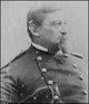 Col Thomas M K Smith