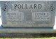 Russell J. Pollard