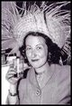Profile photo:  Elinore May <I>Fritz</I> Darland