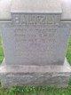 John W Baltzly