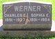 Charles E. Werner