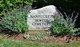 Nantucket Jewish Cemetery