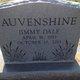 Jimmy Dale Auvenshine