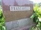 Ann <I>Alesi</I> Frascarelli