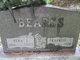 Vera E. Bearss