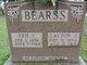 Ervie V. Bearss