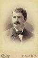 Henry R. Barnett