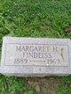 Margaret Findeiss