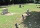 Mount Sinai Baptist Cemetery