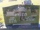 Profile photo: Sgt Frank A Bruzzi