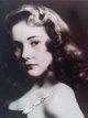 Profile photo:  Florence Clayton <I>Davis</I> Bynum