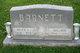 Helen L. <I>Denton</I> Barnett