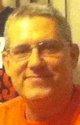 Douglas Dean Perzee